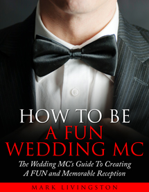 How To Be A Fun Wedding Mc Review-How To Be A Fun Wedding Mc Download
